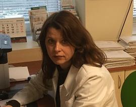 Šeimos gydytojas