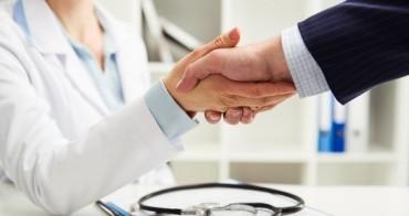 Šeimos gydytojo kabinetas kviečia skirti iki 2% gyventojų mokesčio paramą